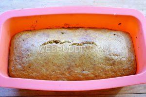 tykvennyj-keks-s-pryanostyami-9
