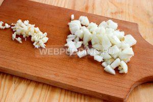 tykvennyj-sup-pyure-klassicheskij-recept-2