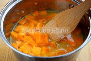 tykvennyj-sup-pyure-klassicheskij-recept-5
