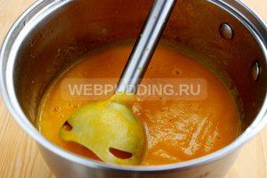 tykvennyj-sup-pyure-klassicheskij-recept-6