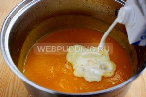 tykvennyj-sup-pyure-klassicheskij-recept-7