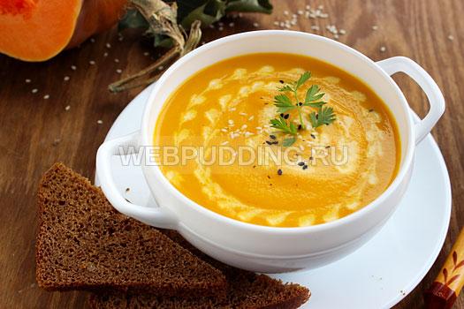 tykvennyj-sup-pyure-klassicheskij-recept-8