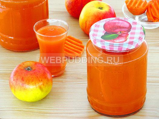yablochno-morkovnyj-sok-11