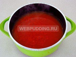 yablochno-morkovnyj-sok-6