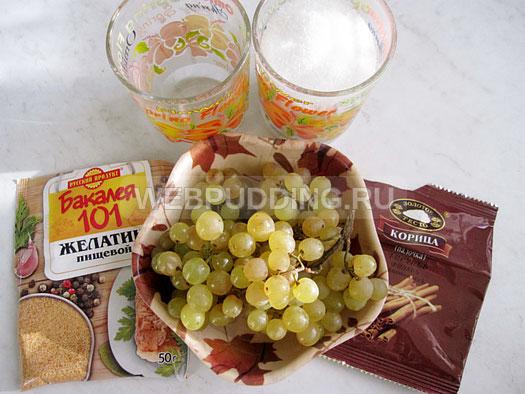 zhele-iz-vinograda-1
