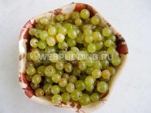 zhele-iz-vinograda-2