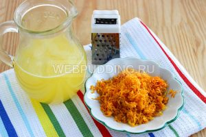 apelsinovye-maffiny-1