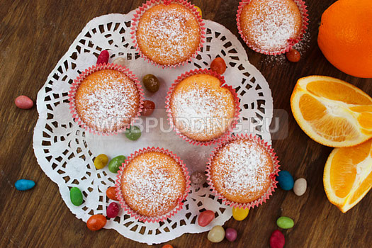 apelsinovye-maffiny-9
