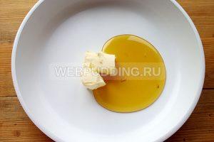 grushevyj-pirog-5
