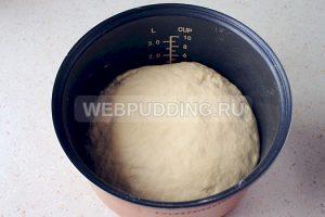 hleb-v-multivarke-na-rassole-11