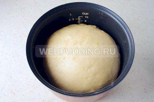 hleb-v-multivarke-na-rassole-12