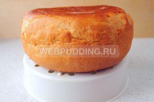hleb-v-multivarke-na-rassole-14