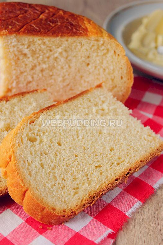 hleb-v-multivarke-na-rassole-17