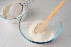 hleb-v-multivarke-na-rassole-2