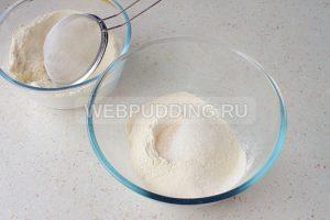 hleb-v-multivarke-na-rassole-3