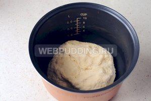 hleb-v-multivarke-na-rassole-7