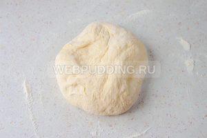 hleb-v-multivarke-na-rassole-9