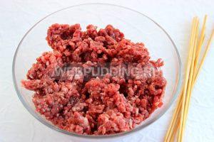 lyulya-kebab-na-skovorode-1