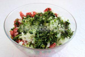 lyulya-kebab-na-skovorode-2