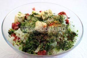 lyulya-kebab-na-skovorode-3