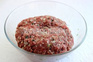 lyulya-kebab-na-skovorode-4