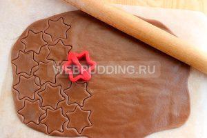 novogodnee-pechene-s-ajsingom-6
