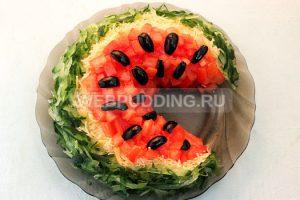 salat-arbuznaya-dolka-s-kuricej-11