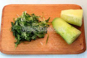 salat-arbuznaya-dolka-s-kuricej-4