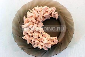 salat-arbuznaya-dolka-s-kuricej-6