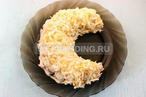 salat-arbuznaya-dolka-s-kuricej-7