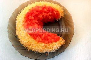 salat-arbuznaya-dolka-s-kuricej-9