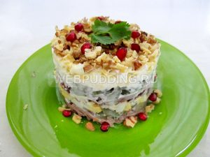 salat-prints-s-govyadinoj-12