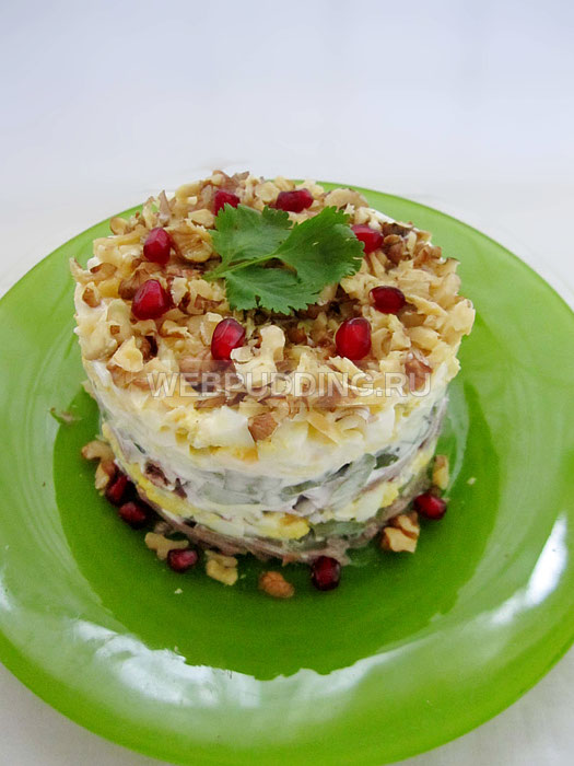 salat-prints-s-govyadinoj-14