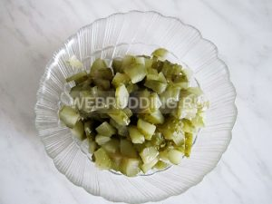 salat-prints-s-govyadinoj-4
