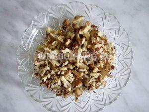 salat-prints-s-govyadinoj-6