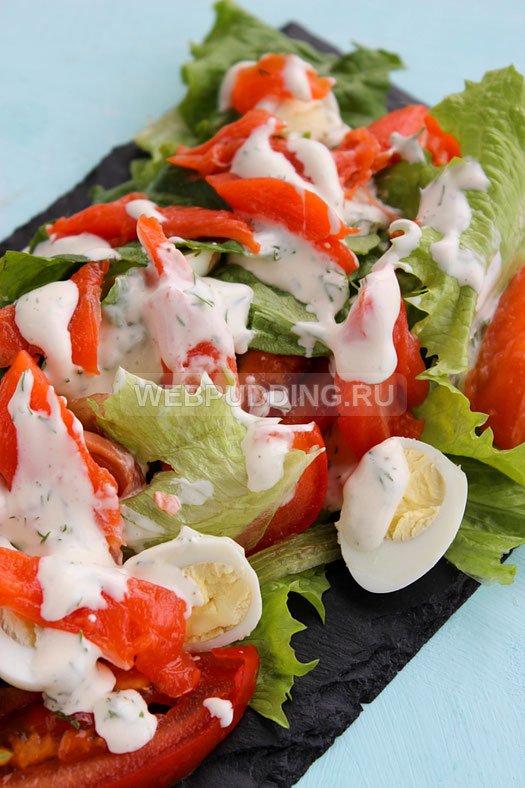 salat-s-semgoj-i-pomidorami-10