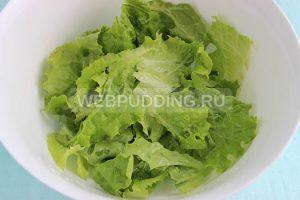 salat-s-semgoj-i-pomidorami-2