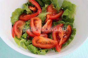 salat-s-semgoj-i-pomidorami-3