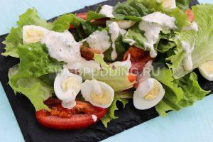 salat-s-semgoj-i-pomidorami-5