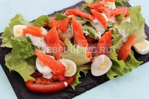 salat-s-semgoj-i-pomidorami-6