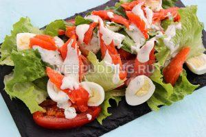 salat-s-semgoj-i-pomidorami-7