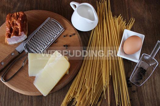 spagetti-karbonara-klassicheskij-recept-1
