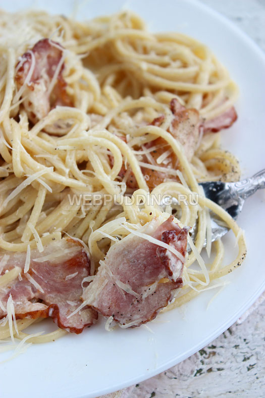 spagetti-karbonara-klassicheskij-recept-15