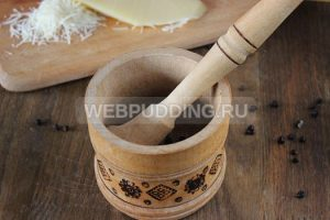 spagetti-karbonara-klassicheskij-recept-6