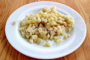 vinegret-s-majonezom-1