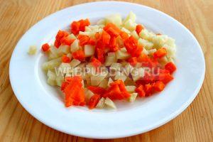 vinegret-s-majonezom-2