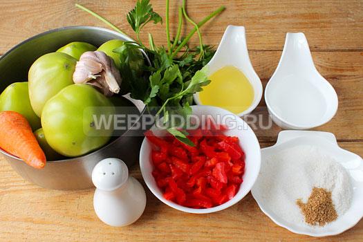 zelenye-pomidory-po-korejski-1