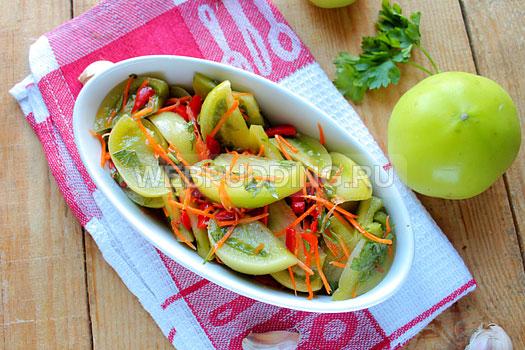 zelenye-pomidory-po-korejski-10