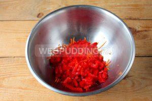 zelenye-pomidory-po-korejski-3