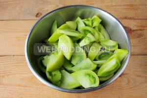 zelenye-pomidory-po-korejski-4
